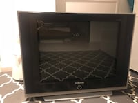 "Samsung 29"" TV for SALE! Sengkang, 540308"