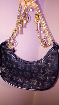 Small Baby Phat purse Edmonton, T5A 1H8