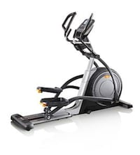 Nordictrack Elliptical 10.7 w/ iFit technology