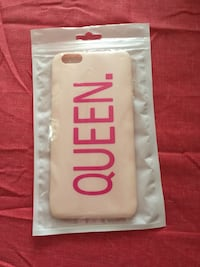 iPhone 6plus case Brand new  Burnaby, V5H