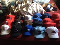 !!SELLING!!..BRAND-NEW ASSORTED HATS St. John's, A1E