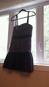 BCBG dress New size 10 Dollard-des-Ormeaux, H9G 1K3