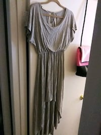 dress med - lg  Germantown, 20874