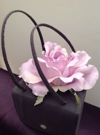 Beautiful evening bag Richmond Hill, L4C 0H9