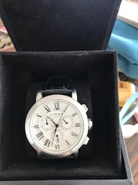 Authentic London Links Watch Toronto, M4Y 2A6