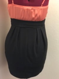 Mini dress West Covina, 91792