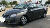 Toyota - Corolla - 2010 Houston, 77023