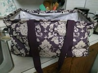 Thirty-one Deluxe Utility Tote Hagerstown, 21740