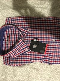Brand new Pierre Cardin dress shirt  Toronto, M6G