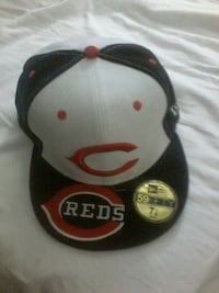 REDS Football Hat Mississauga, L4Y 2B8