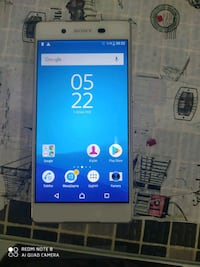 Sony z3 plus 32gb 3ram var