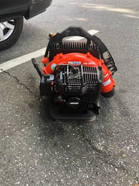 Echo blower pb 500 negotiable Riverdale, 20737