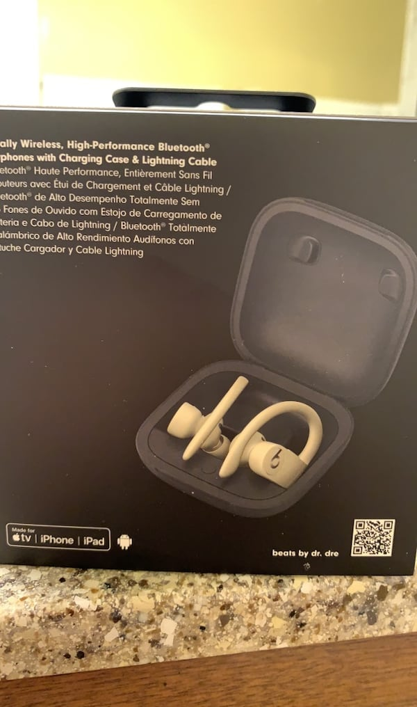 PowerBeats Pro cd757b87-feac-483c-8bbb-dd13402a20f6