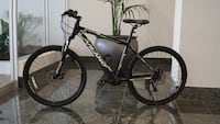 Beautiful mountain bicycle Los Angeles, 90025