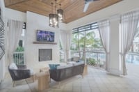 Beautiful Studio!  Fort Lauderdale