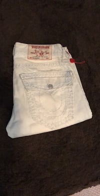 True Religion Jeans Burlington, L7T 2C3