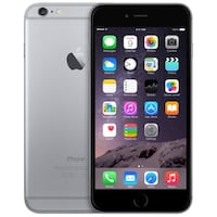 Iphone 6s SELLING QUICK Richmond, V6Y 1X1