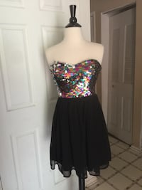 Party Dress - Prom Germantown, 20876