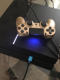 Great Condition PS4 Powder Springs, 30127