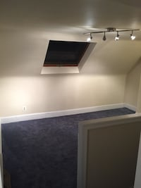 ROOMS For rent 2BR 1BA Bryn Mawr
