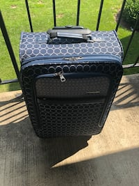 NINE WEST Luggage! Excellent Condition!
