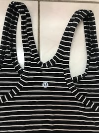 Lululemon tank top size 4 ,good condition  Calgary, T2B 3G1