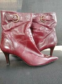 Nine West Ankle Boot Toronto, M8Z 2A2