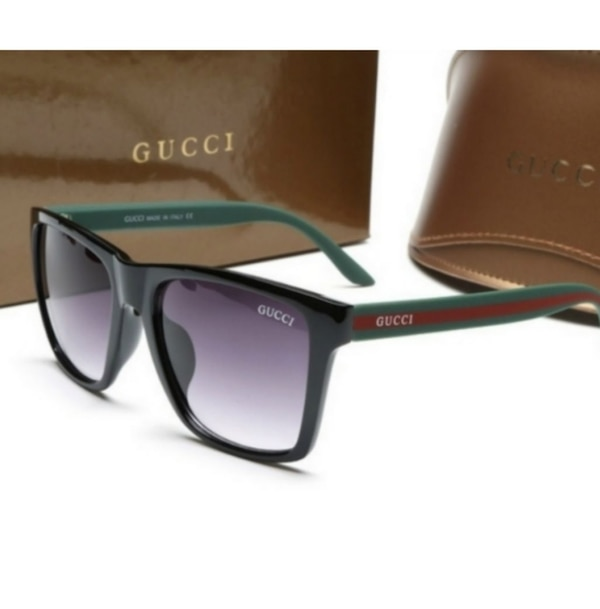 d122d195cb Used Gucci sunglasses for sale in Hayes - letgo