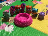 Hatchimals CollEGGtibles Alexandria, 22306