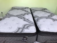 Brand NEW mattress Sets from $39 Down with PAY plans options Hagerstown, 21742