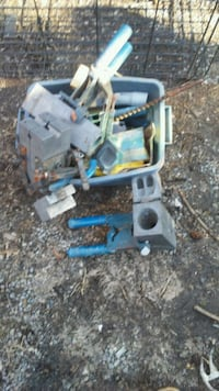 Electric Tools Grasonville, 21638