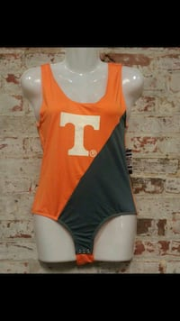 1pc bathing suits Towson, 21204