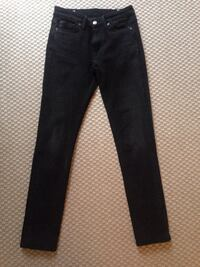 KOI Jeans Women Berlin, 10178