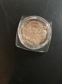 NEW L'Oréal Color Infallible Eyeshadow  723 km