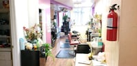 BEAUTY SALON FOR RENT/ OR OFFICE SPACE Hammond