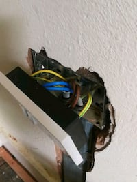 Electrical inspection West Midlands, B71 3SF
