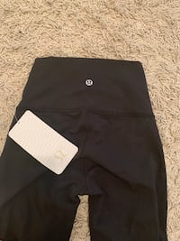 black and white Nike shorts Jal, 88252