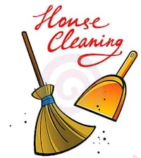House cleaning Newmarket