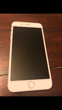 iPhone 8 Plus 256 gb perfect condition unlocked  Oro Valley, 85737