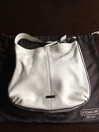 Limited edition Coach handbag brand new  Ottawa