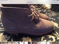 Women's Roots Boots size 6.5 St Catharines, L2M 3W9