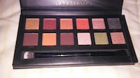 Anastasia Beverly Hills Master Palette by Mario  Bakersfield, 93308