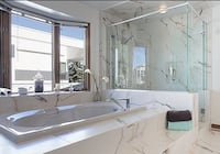 Ontario Bathroom Renovator for budget prices  [TL_HIDDEN]