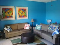 Clearwater Beach Condo! New York