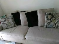 Sofa and loveseat for sale Norcross, 30092