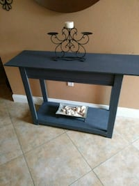 Console table Kissimmee, 34741