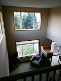 Interior painting St. Cloud