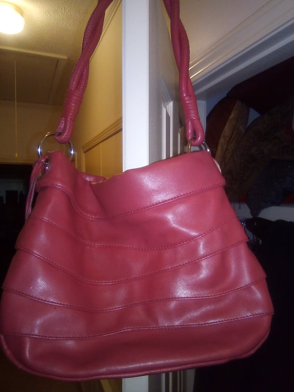 Nine West bag a83c1ca6-8de2-4bc8-a945-2e7267013d45