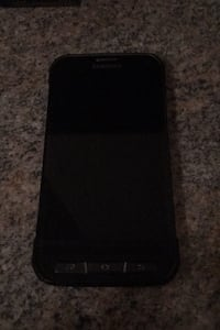 Samsung S5 Active Unlocked Utility 16GB