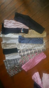12-24 months baby leggings etc Elizabethtown, 42701